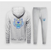 kenzo Tracksuits Long Sleeved For Men #919503