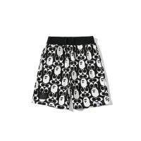 Bape Pants For Men #919536