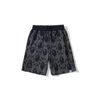 Bape Pants For Men #919537