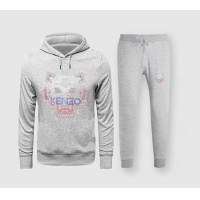 kenzo Tracksuits Long Sleeved For Men #919580