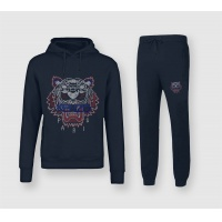 kenzo Tracksuits Long Sleeved For Men #919582