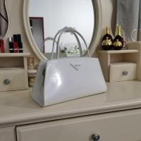 Prada AAA Quality Handbags For Women #920069