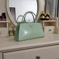 Prada AAA Quality Handbags For Women #920071