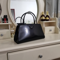 Prada AAA Quality Handbags For Women #920072