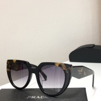 Prada AAA Quality Sunglasses #920277