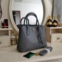 Prada AAA Quality Handbags For Women #920677