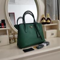 Prada AAA Quality Handbags For Women #920678