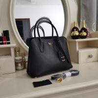 Prada AAA Quality Handbags For Women #920679