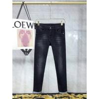 Armani Jeans For Men #921039