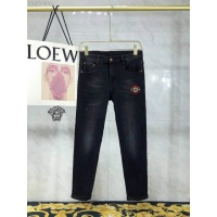 Versace Jeans For Men #921051