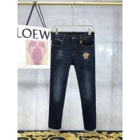 Versace Jeans For Men #921052