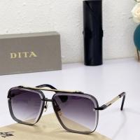 DITA AAA Quality Sunglasses For Women #921433