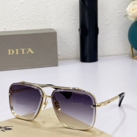 DITA AAA Quality Sunglasses For Women #921434