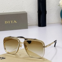 DITA AAA Quality Sunglasses For Women #921435