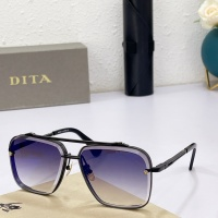 DITA AAA Quality Sunglasses For Women #921436