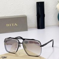 DITA AAA Quality Sunglasses For Women #921437