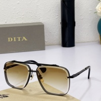 DITA AAA Quality Sunglasses For Women #921440