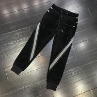 Versace Pants For Men #921614
