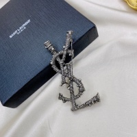 Yves Saint Laurent Brooches #921967