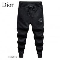 Christian Dior Pants For Men #922265