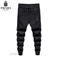 Prada Pants For Men #922269