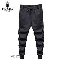 Prada Pants For Men #922271