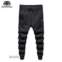 Balenciaga Pants For Men #922272