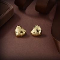 Yves Saint Laurent YSL Earring #922370