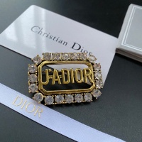 Christian Dior Brooches #922376