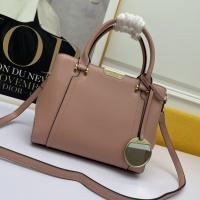 Bvlgari AAA Handbags For Women #922402