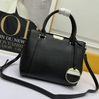 Bvlgari AAA Handbags For Women #922404