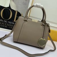 Bvlgari AAA Handbags For Women #922405