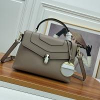 Bvlgari AAA Handbags For Women #922410