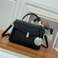 Bvlgari AAA Handbags For Women #922411