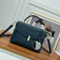 Bvlgari AAA Handbags For Women #922412