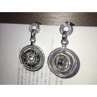 Bvlgari Earrings #922777