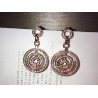 Bvlgari Earrings #922778