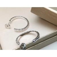 Bvlgari Earrings #922779