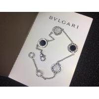 Bvlgari Bracelet #922814