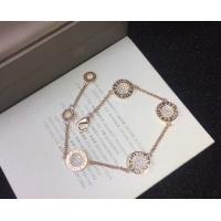 Bvlgari Bracelet #922815