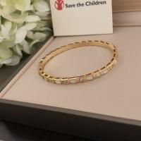 Bvlgari Bracelet #922818