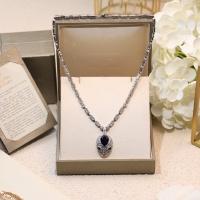 Bvlgari Necklaces #922853