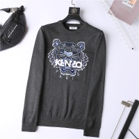 Kenzo Sweaters Long Sleeved For Men #923007