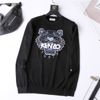 Kenzo Sweaters Long Sleeved For Men #923008