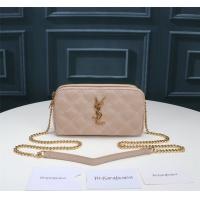 Yves Saint Laurent YSL AAA Messenger Bags #923030