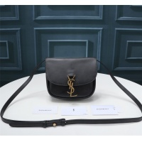 Yves Saint Laurent YSL AAA Messenger Bags #923034