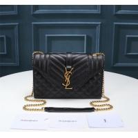 Yves Saint Laurent YSL AAA Messenger Bags For Women #923038