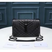 Yves Saint Laurent YSL AAA Messenger Bags For Women #923039