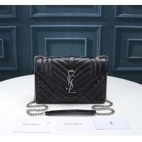 Yves Saint Laurent YSL AAA Messenger Bags For Women #923040
