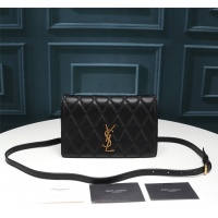 Yves Saint Laurent YSL AAA Messenger Bags For Women #923045